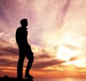 Why Leadership Development Programs Fail